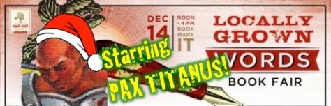 Pax Fair Event Banner Final