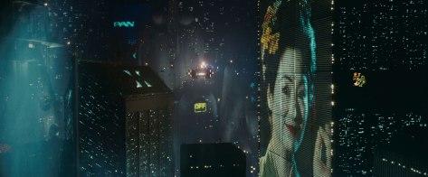 Blade_Runner_6
