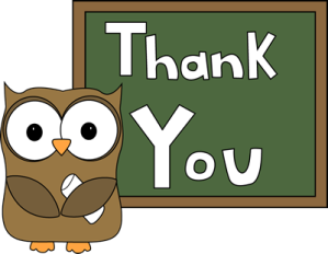 thank-you-clip-art-236576
