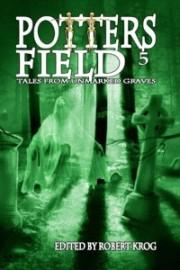 Potters-Field-5-200x300