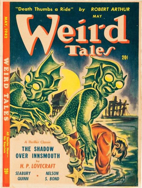weirdtalescover-1942-05-b-canada