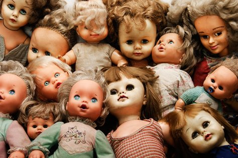 creepy-dolls-9