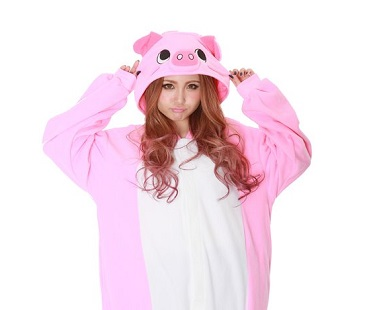 pig-onesie-hood
